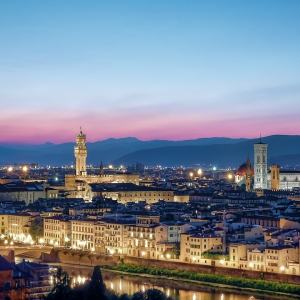 florence-1289364_1280