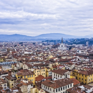 florence-1647103_1280