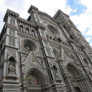 florence-2339085_1280