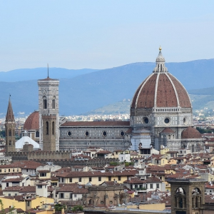 florence-2691754_1280