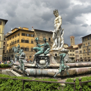 florence-2872550_1280